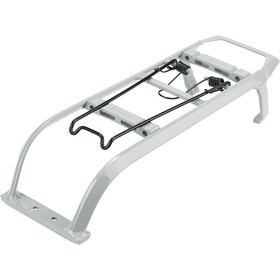 Cube IC E-Bike Rack spring clamp grey